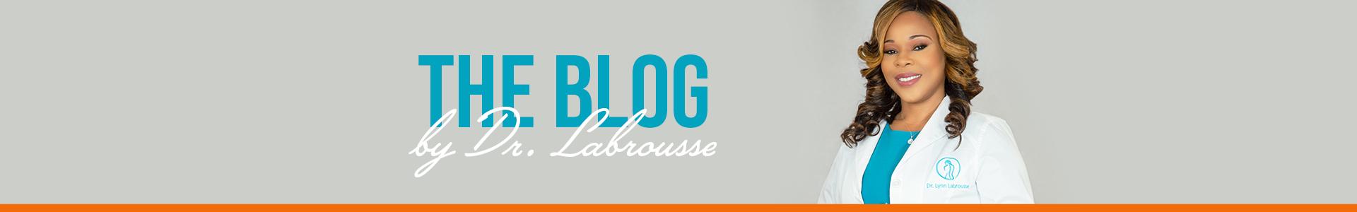 blog1-1920x300